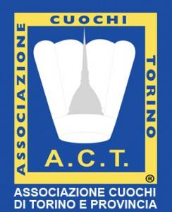 ACTlogo