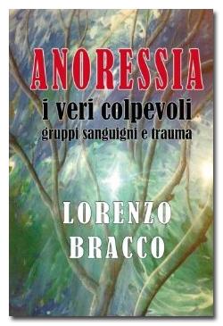 Anoressia: I veri colpevoli