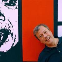 """""""Autunnale (dalla finestra sul teatro)"""" Intervista a Dario Voltolini"""