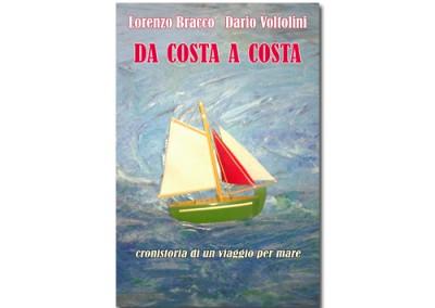 Da costa a costa di Lorenzo Bracco e Dario Voltolini