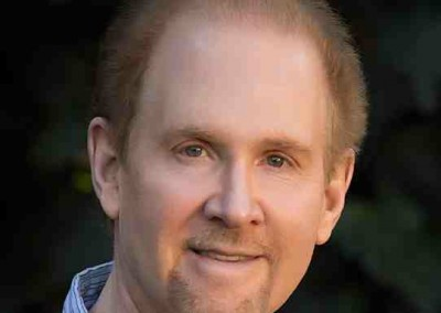 Dr Laurence Heller Ph D: NARM, The NeuroAffective Relational Model™,  Modello Integrato di Terapia del Trauma
