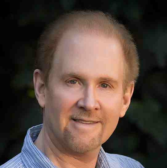 Dr Laurence Heller Ph D: NARM, The NeuroAffective Relational Model™,  Modello Integrato di Terapia del Trauma