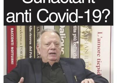 Surfactant anti Covid-19? OGGI7 17 maggio 2020